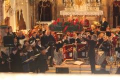 Kirchenkonzert_2012 (2)