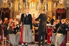 Kirchenkonzert_2012 (3)