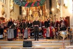 Kirchenkonzert_2012 (5)