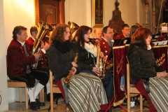 Kirchenkonzert_2012 (7)