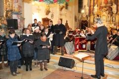 Kirchenkonzert_2012 (8)