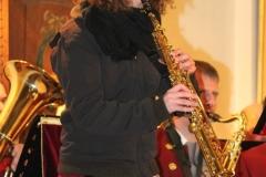 Kirchenkonzert_2012 (9)
