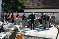 Osterbrunnenfest_2012 (1)
