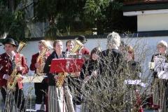 Osterbrunnenfest_2012 (2)