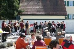 Osterbrunnenfest_2012 (3)
