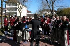 Osterbrunnenfest_2012 (5)