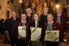 Kirchenkonzert_2013 (1)