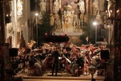 Kirchenkonzert_2013 (2)