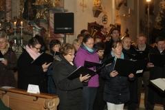 Kirchenkonzert_2013 (4)