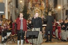 Kirchenkonzert_2013 (5)