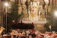 Kirchenkonzert_2013 (7)