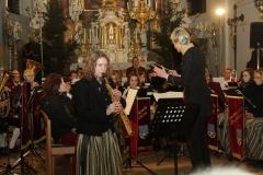 Kirchenkonzert_2013 (8)