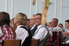 Sommerkonzert_2013 (1)