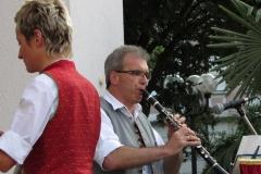 Sommerkonzert_2013 (10)