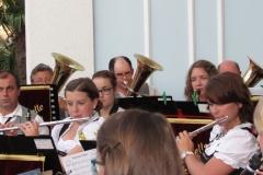 Sommerkonzert_2013 (12)