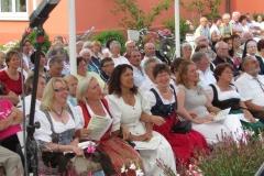 Sommerkonzert_2013 (15)
