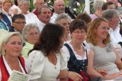 Sommerkonzert_2013 (16)