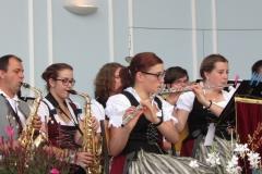 Sommerkonzert_2013 (17)