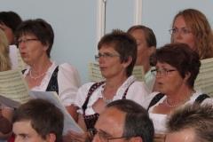 Sommerkonzert_2013 (21)