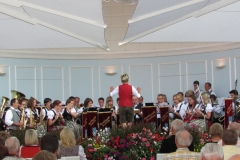 Sommerkonzert_2013 (4)