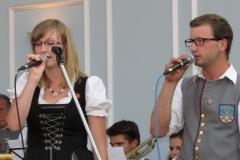 Sommerkonzert_2013 (6)
