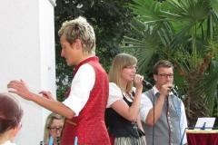 Sommerkonzert_2013 (7)
