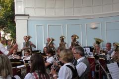 Sommerkonzert_2013 (8)