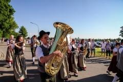 Bezirksmusikfest_Bad_Wörishofen_2015 (1)
