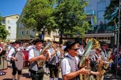 Bezirksmusikfest_Bad_Wörishofen_2015 (14)
