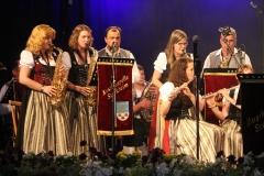 Bezirksmusikfest_Bad_Wörishofen_2015 (15)