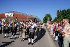 Bezirksmusikfest_Bad_Wörishofen_2015 (2)