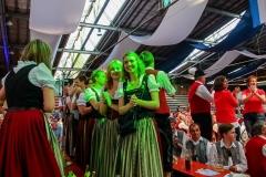 Bezirksmusikfest_Bad_Wörishofen_2015 (3)