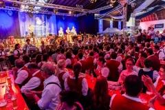 Bezirksmusikfest_Bad_Wörishofen_2015 (4)