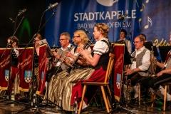 Bezirksmusikfest_Bad_Wörishofen_2015 (5)