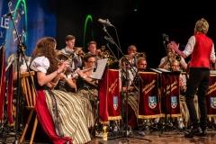 Bezirksmusikfest_Bad_Wörishofen_2015 (7)