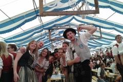 Bezirksmusikfest_Weicht_2015 (10)