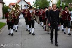 Bezirksmusikfest_Weicht_2015 (2)