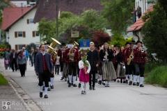 Bezirksmusikfest_Weicht_2015 (5)