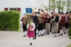 Bezirksmusikfest_Weicht_2015 (6)