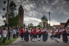 Bezirksmusikfest_Weicht_2015 (7)