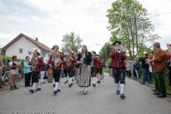 Bezirksmusikfest_Weicht_2015 (8)