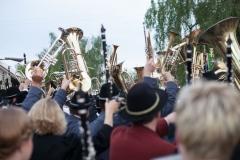 Bezirksmusikfest_Weicht_2015 (9)