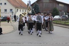 Dorffest_2015 (1)