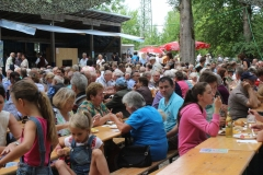 Dorffest_2015 (3)