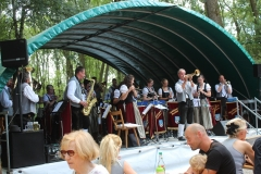 Dorffest_2015 (9)