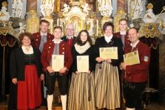 Kirchenkonzert_2016 (1)