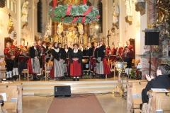 Kirchenkonzert_2016 (10)