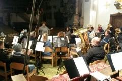 Kirchenkonzert_2016 (3)