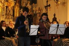 Kirchenkonzert_2016 (4)