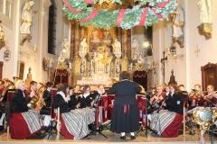 Kirchenkonzert_2016 (5)